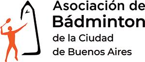 Badminton CABA