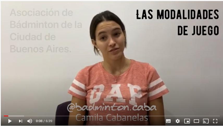 Camila-Cabanelas