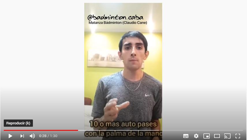 Claudio-Cane