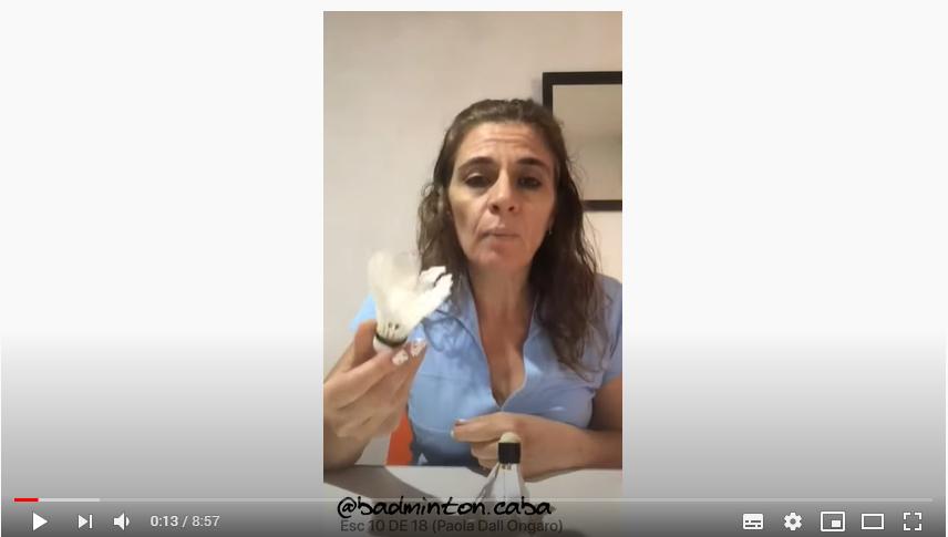 Paola-Dall-Ongaro2